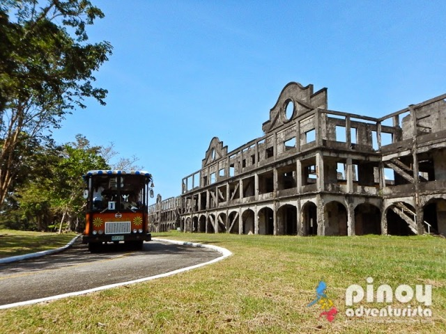 how-to-get-to-corregidor-island-sun-cruises-ferry-from-manila-10
